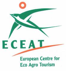 Logo ECEAT