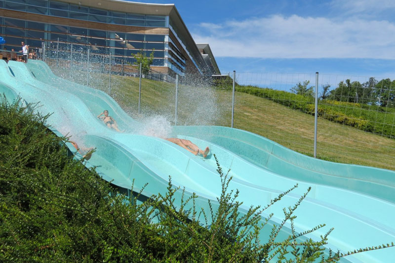 piscine saint-yriex-la-perche